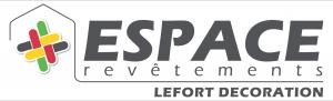 Logolefort