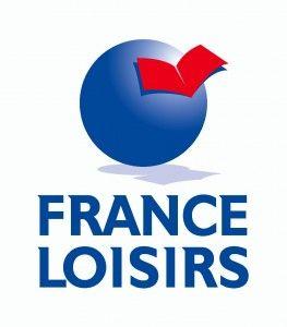 france_loisir_logo
