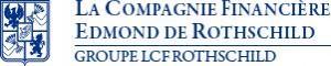 lcf-edmond-rothschild-annonce-participation-m-l-1_0