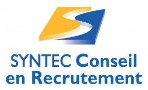 logo-syntec-conseil-recrutement