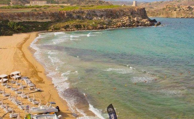 MLAZR_Beach_D