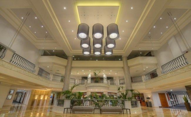 lobby-2_1280x960