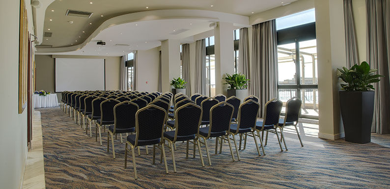 Corinthia-Marina-Meeting-Room