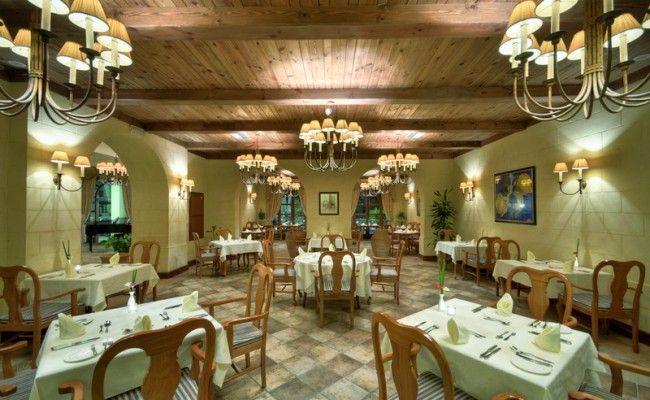 Kempinski_Hotel_San_Lawrenz_Gozo_Restaurants_2108_Print_1