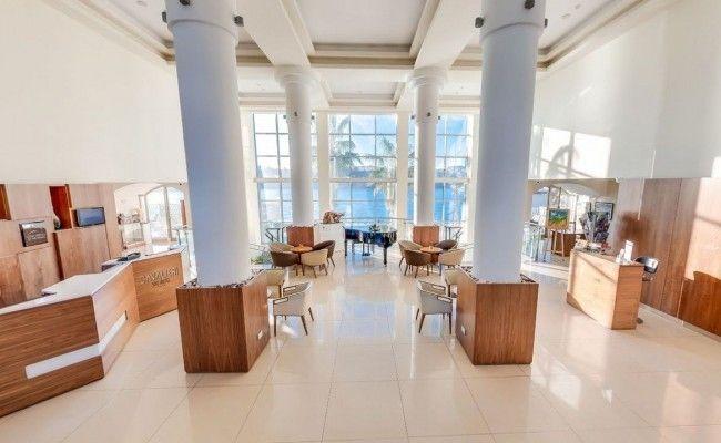 cavalieri-art-hotel-galleryroom-cav-map3-650×400
